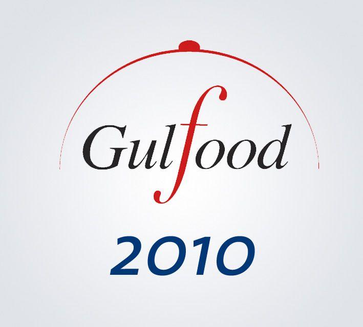 Marfrio en Gulfood 2010