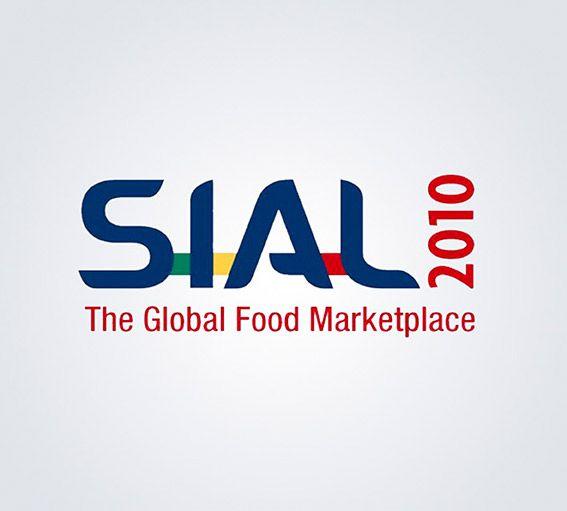 Marfrio en Sial, Global Food Market, 2010