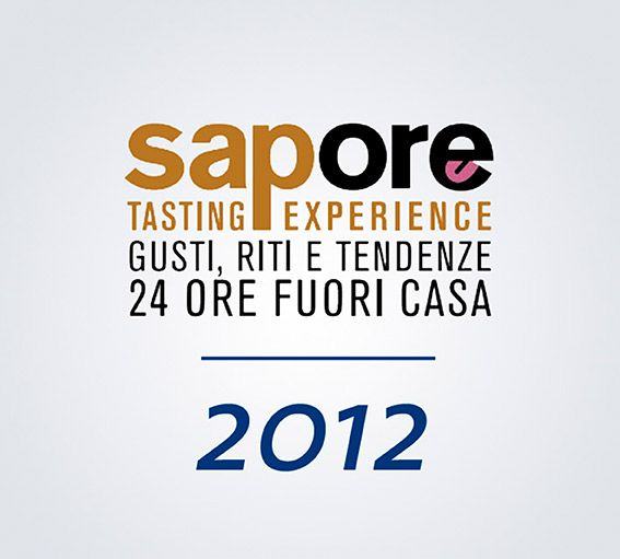 Marfrio en Sapore 2012